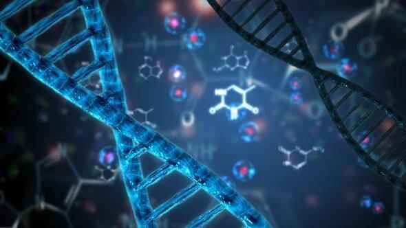 چگونه از بیماری های همه گیر آینده در امان باشیم؟