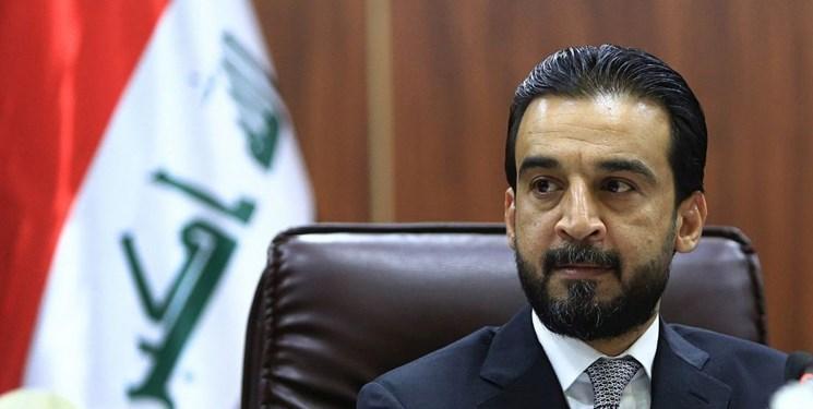 رسانه عراقی: احزاب سنی با نامزد شیعیان برای نخست وزیری موافقت کردند