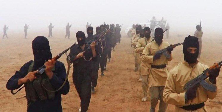 داعش مسئولیت حمله خونین افغانستان را برعهده گرفت ، طالبان: کار ما نیست!