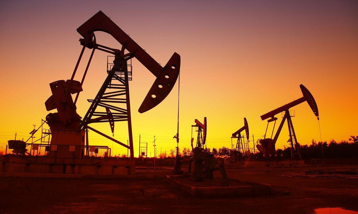 افزایش شمار دکل&zwnjهای نفت و گاز آمریکا به بالاترین رقم از ژانویه رسید