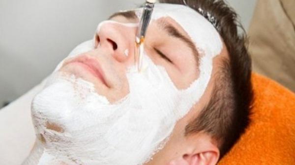 با این ماسک های خانگی پوستتان را مثل آینه کنید